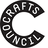 crafts council link